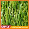 bi-color Football Fields Artificial Grass Production line