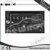 car audio radio car dvd gps for Hyundai GETZ 2002-2012 / Hyundai Click 2002-2012 with bluetooth gps navigation