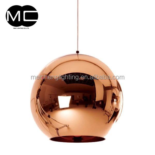 Novelty Lighting Fixtures : Hanging Light Fixtures Household Lighting Spillray Novelty Glass Pendent Lamp - Buy Glass ...