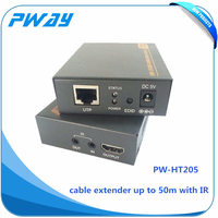 2015 China best sale high compatibility can auto-match source and display device radio transceiver