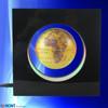 /p-detail/Flotante-magn%C3%A9tica-globo-del-mundo-iluminar-300005713569.html
