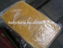 SBR Styrene Butadiene Rubber SBR 1502 Synthetic Rubber