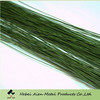 paper wrapped floral stem professional manufacturer