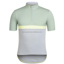 Wholesaledri fit men running shirts/fitness man shirts Polyester/Spandex