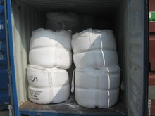 99% min Sodium Sulphate Anhydrous/Na2so4 for textile dyeing