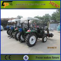 mahindra mini tractor price, chinese mini tractor sells in India