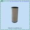 Factory manufacturing air compressed air filter JOY S-CE05-504 for Kobelco compressor