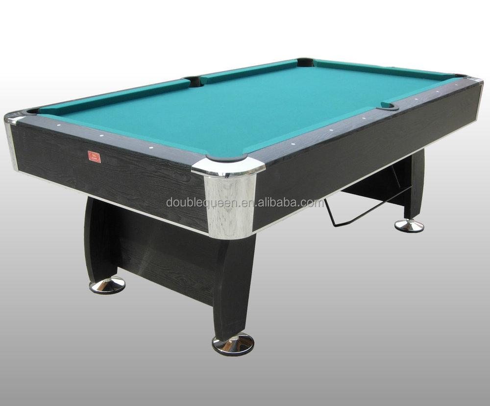 Pool Table Brandsdouble Queen Buy Queen Anne Dining TableDrag - Billiard table brands