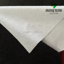Wholesale Terry Fabric Coated With Pvc/Terry Fabric Coated With Tpu/Terry Fabric Coated With Pe