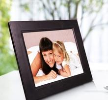 10 inch digital picture frames High Resolution Digital Photo Frame