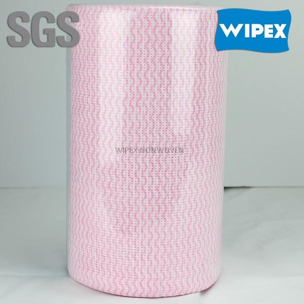 wipes roll1234.jpg