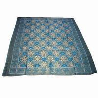 cheap jp imports shoddy blankets