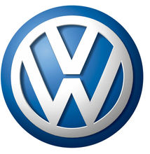 Genuine Spare Parts Volkswagen Audi Stocklot Sale