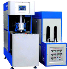 manufacturing machines plastic bottle making machine