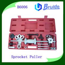 Auto Diagnostic Tool/Steel Slide Hammer /Tire Repair tool