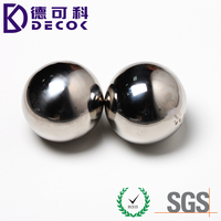 AISI1010 6 Inch Carbon Steel Ball