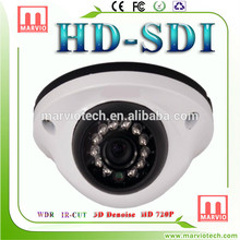 [marvio SDI 1MP]looking for distributor taxi security camera system with CE certificate