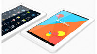 Ainol AX10T 3G MTK8312 Dual Core 10.1 inch android tablet pc 3g gps wifi 4.2 WCDMA 8GB