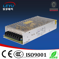 High quality and good price 100W 48VDC power supply S-100-48 switching power supply