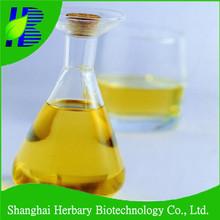 High Quality USP/EP/BP Best Price Vitamin E Oil Wholesale