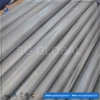 china pe tarpaulin factory tarpaulin materials