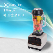 Factory Price Fruit And Vegetable Juice Extractor personal mini blender mixer made in china