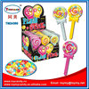 /product-gs/shantou-chenghai-toys-party-favor-lollipop-flashing-light-toy-candy-60306685645.html