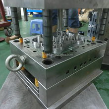 New Products Made in China Plastic products used injection molds sale