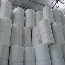 EPE protective material foam sheet