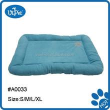 Large dog cushion