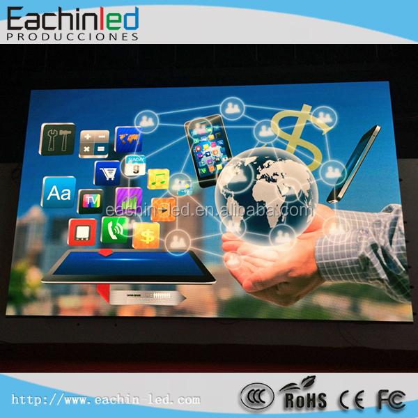 HD Indoor LED videowall (1).jpg