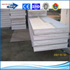 insulated color steel galvanized EPS sandwich roof panel