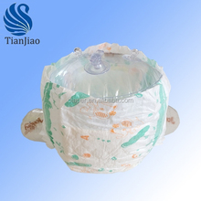 china sleepy baby diapers, breathable sleepy baby diapers cheap selling