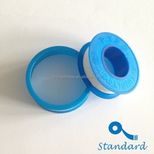 best quality ptfe water blocking tape