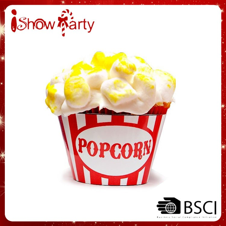 wholesale disposable paper popcorn buckets.jpg