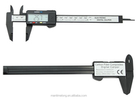 caliper digital digital vernier caliper price in india digital caliper data cable