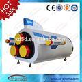 5d 6d 7d 8d 9d 12d simulador de vuelo x-plane simulator 5d 6d 7d 8d 9d 12d cinema 5d cápsula