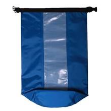 Ocean Pack Custom Logo Waterproof Dry Bag For Swimming