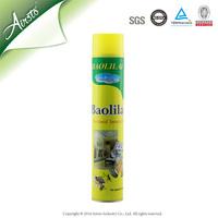 750ml Powerful Pesticide Spray