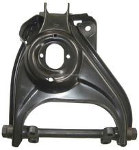 Auto Toyota Parts Hiace Upper Control Arm 48068-27020