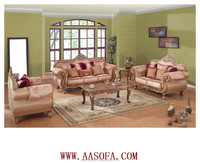 indian sofa set sectional sofa african sofa