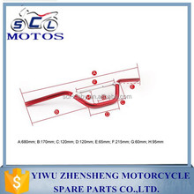 SCL-2014070022 Cafe racer spares parts for yamaha motorcycle