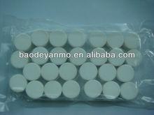 coating material Zirconium Oxide