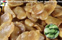 healthy chinese snacks/wholesale beans/canned baked beans brands