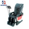 Full body massage machine, remote control massage chair