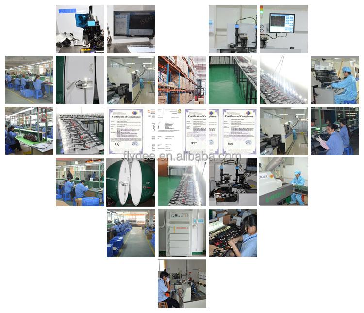 company information (3).jpg