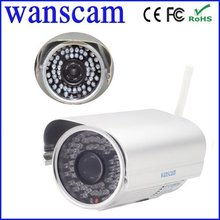 Day& Night outdoor camera for surveillance
