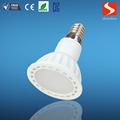2w spot led llight pc lâmpada led lâmpada de iluminação led