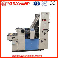 Top grade new style worm gear for offset printing machine
