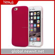 Newvit See thru case / mobile phone case